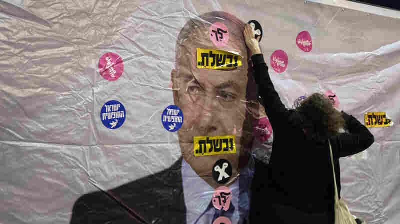 Assessing Benjamin Netanyahu's 12 Uninterrupted Years In Power