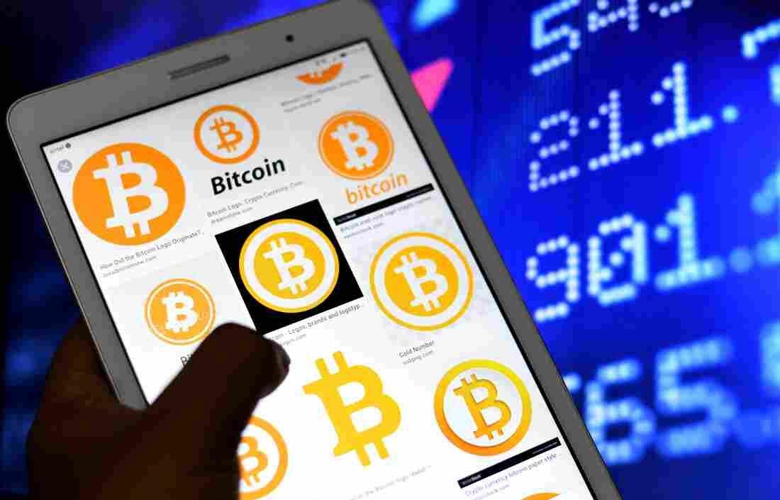 bitcoin 6 10 21 gettyimages 1233364011 custom b43232e4bdb45632b9f3ffc67929ba21e17b8b81 s1100 c15