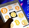 How Bitcoin Has Fueled Ransomware Attacks
