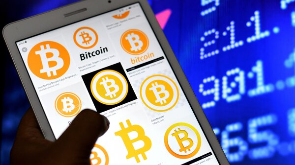 As ransomware cases surge, the cyber criminals almost almost always demand, and receive, payment in cryptocurrencies like Bitcoin. The world's largest meat supplier, JBS, announced Wednesday that it paid $11 million in Bitcoin to hackers in a recent ransomware attack.