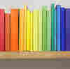 4 Books To Broaden Your Pride Month Reading List