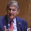Moderate Democrats Flex Their Power In The Senate, Making Progressives Impatient
