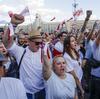 5 opinioni dalla Bielorussia sulla crisi politica del Paese