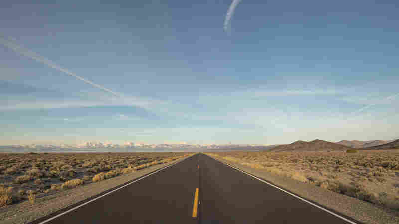 Three Great Songs For Your Next Road Trip
