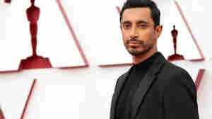 Just 10% Of Popular Movies Had A Muslim Character. Riz Ahmed Wants To Change That
