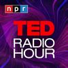 TED Radio Hour: Extra