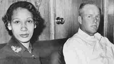 June 12 Is Loving Day — When Interracial Marriage Finally Became Legal In The U.S.