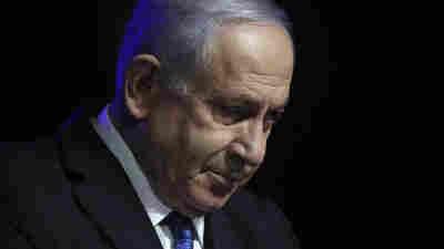 Netanyahu Is Out: Naftali Bennett Sworn In As Israel's New Prime Minister