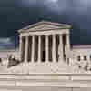 Race, Drugs And Sentencing At the Supreme Court