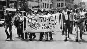 Before Stonewall (2019)
