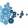 Como está a campanha de vacinação do COVID-19 no seu estado?