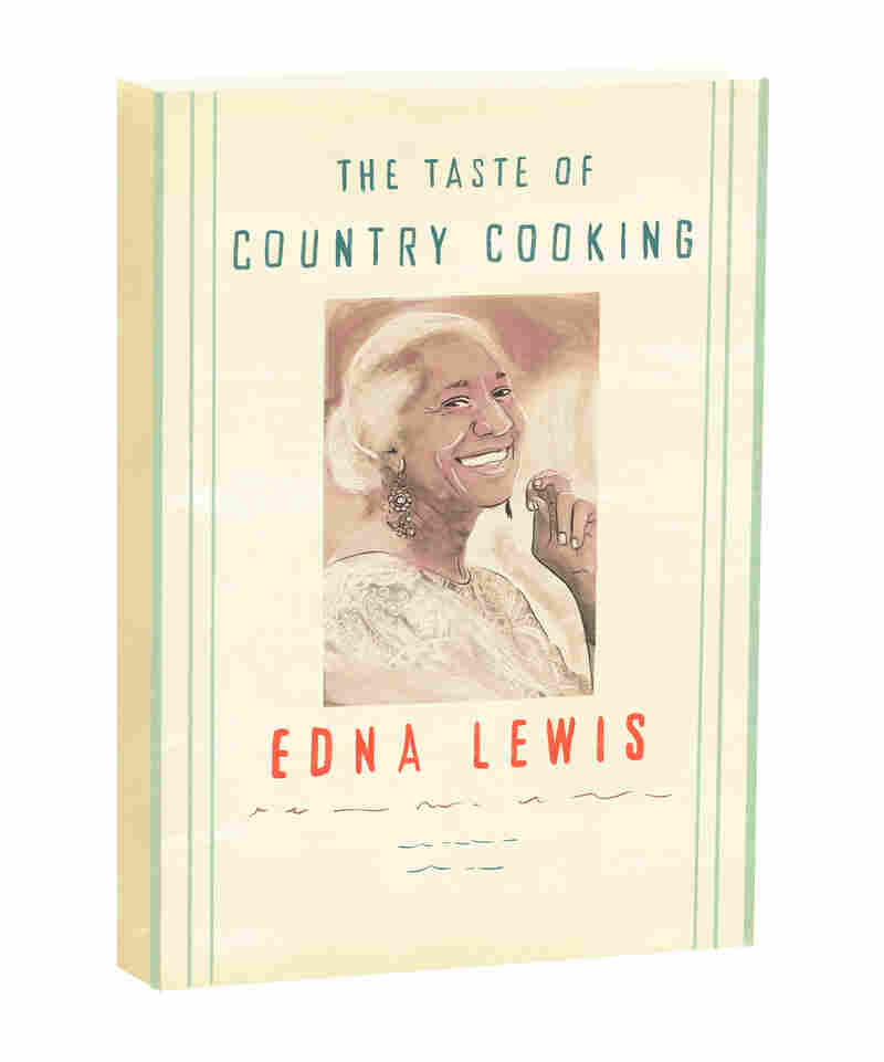 A Taste of Country Cooking