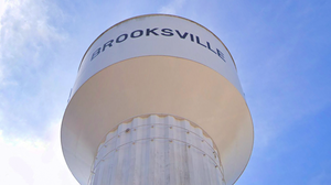 A Small Florida Town Accidentally Sold Its Water Tower For $55,000