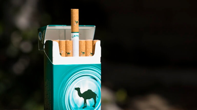 D.C. Council Votes To Ban Sales Of Flavored Tobacco, But Exempts Hookah Bars