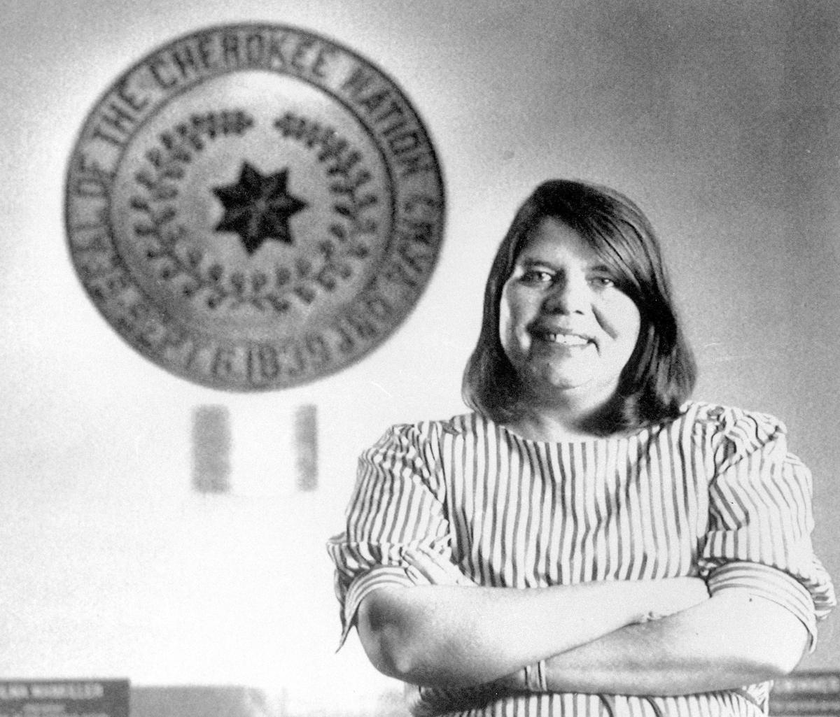 Notable women to be honored in American neighborhoods: NPR