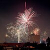 Good Luck Finding Fireworks. Sales Are Booming But A Shortage Looms