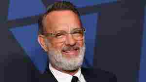 BONUS: Tom Hanks, Fox News, And A Debate About Whiteness In Hollywood