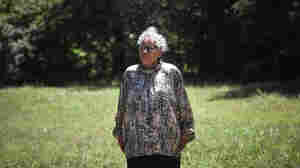 One Woman's Decades-Long Fight To Make Juneteenth A U.S. Holiday