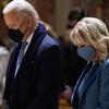 Biden'ın Kürtaj Konusundaki Anlaşmazlığının Ardından Piskoposlar İncelemeyi Oyladı