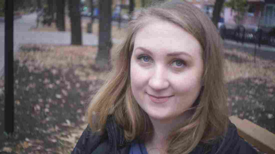 American Who Sent Mom Ominous Text Found Dead in Russian Federation