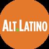 Alt.Latino's #NowPlaying Picks