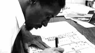 Julius Eastman, A Misunderstood Composer, Returns To The Light