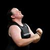 Il sollevatore di pesi neozelandese sarà il primo concorrente apertamente mutante alle Olimpiadi