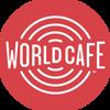 World Cafe's #NowPlaying Picks