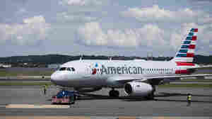 American Airlines Passengers Could Be In For A Summer Of Delays And Cancellations