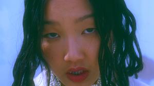 Audrey Nuna, 'Space'