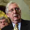 Senate Republicans Block Democrats' Sweeping Voting Rights Legislation