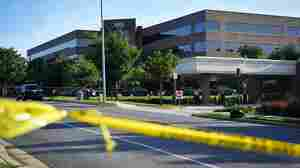 Jury Selection Begins In Trial Of Gunman Involved In Capital Gazette Shooting
