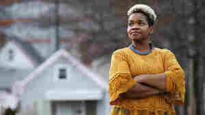 India Walton Could Become The 1st Socialist Mayor Of A Major U.S. City In Decades