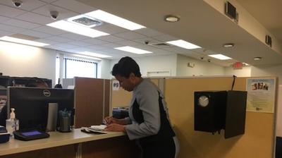 You'll Be Able To Go To The D.C. DMV Without An Appointment Starting July 20