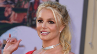 Britney Spears at a movie premiere in 2019. She pleaded with a judge on Wednesday to end a conservatorship that has controlled her personal and business lives for years.