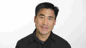 Scott Tong Joins NPR And WBUR's Here & Now As Co-host