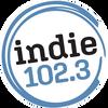 Indie 102.3's #NowPlaying Picks