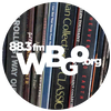 WBGO's #NowPlaying Picks