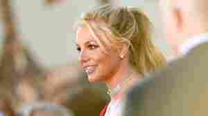 Read Britney Spears' Statement To The Court In Her Conservatorship Hearing