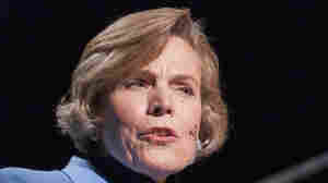 Sylvia Earle: My Wish? To Protect Our Oceans