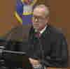 READ: The Derek Chauvin Sentencing Decision