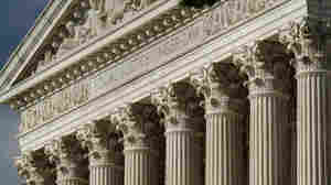The Supreme Court Limits Lawsuits By Those Wrongly Flagged As Terrorists