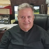A Surfside, Fla., Priest Waits And Prays For News Of Missing Parishioners
