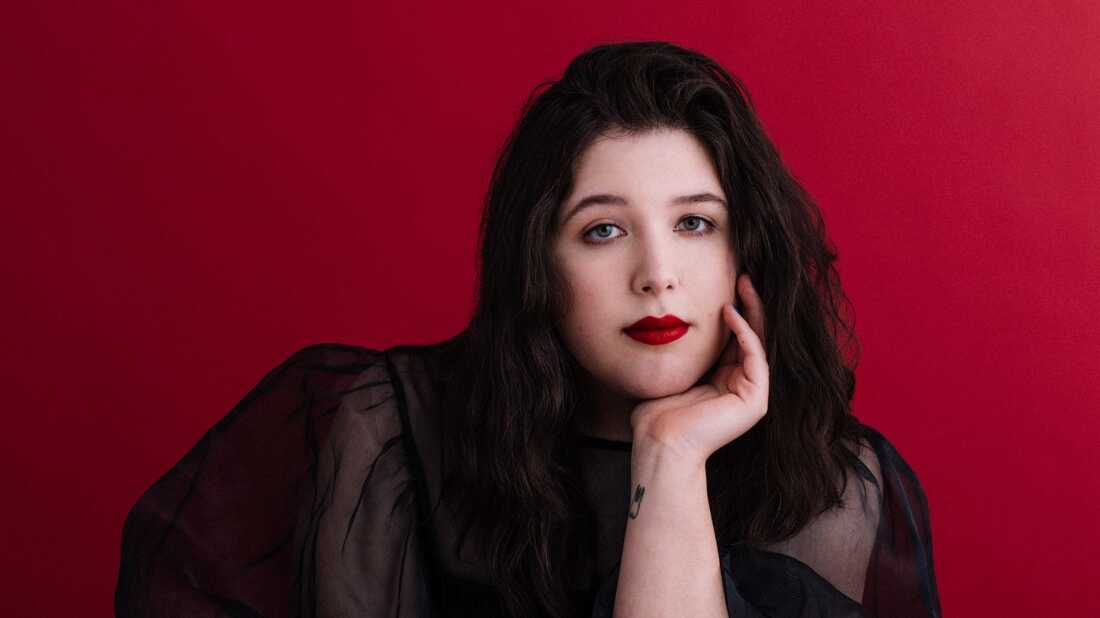 Lucy Dacus Is Her Own Unreliable Narrator