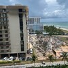 After Florida Condo Disaster, State Lists Ways To Help Victims