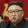 북한 관영 언론은