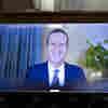 Facebook Gets Reprieve As Court Throws Out Major Antitrust Complaints