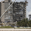 What Led To The Florida Condo Collapse? Here's What We Know So Far