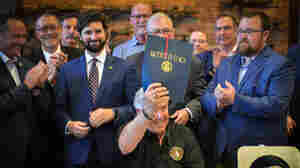 New 2nd Amendment Protections In Missouri Split Law Enforcement