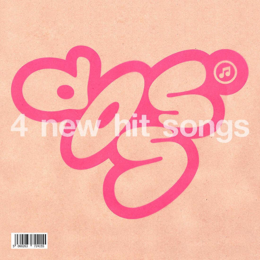 Doss, 4 New Hit Songs
